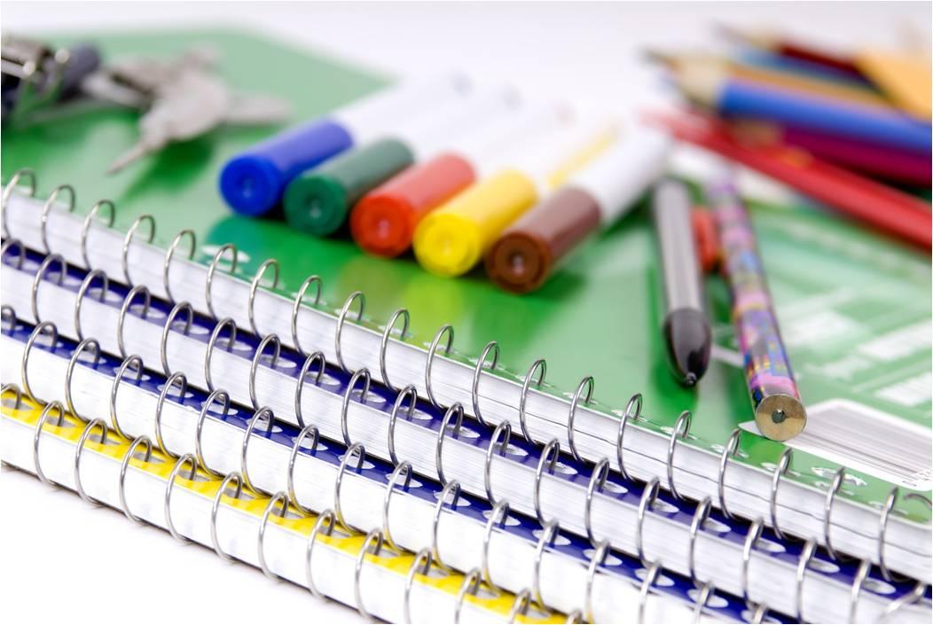 school-supply-list