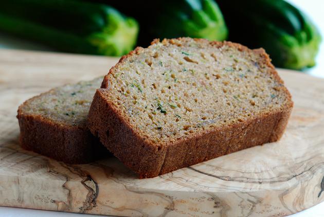 Zucchini-Bread-630-w
